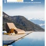 hotelstyle eMagazin März 2016