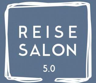 ReiseSalon 2016