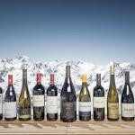 Wein am Berg 2016