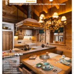 Hotelstyle e-Magazin April 2016