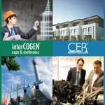 CEB – Clean Energy Building 2016