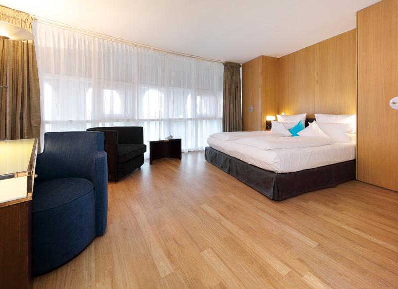Hotel_Wasserturm_project_floor_1