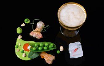 Art Dinner Club Wien