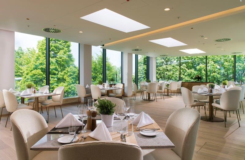 New_Century_hotel_Frankfurt_Offenbach_3