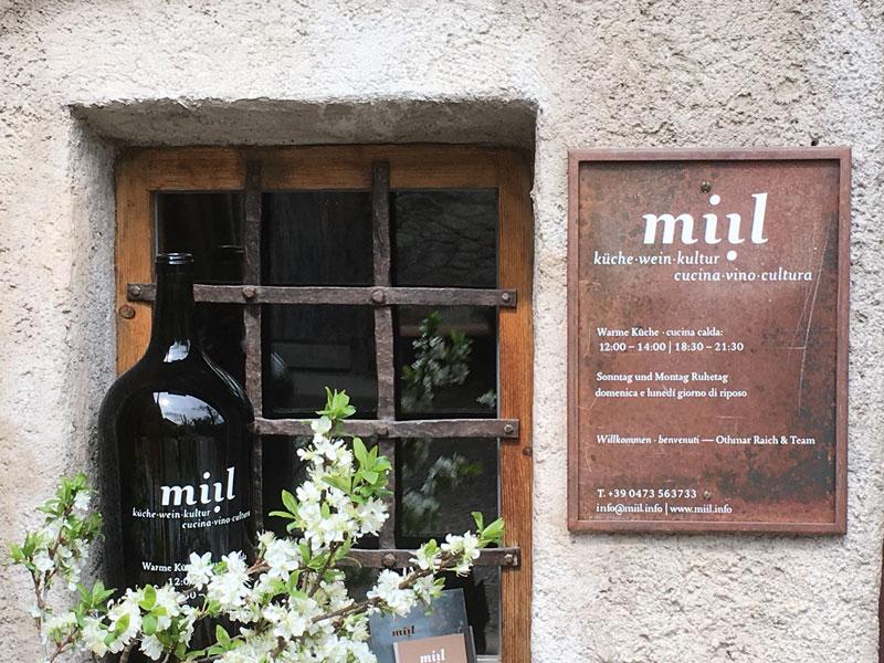 miil_