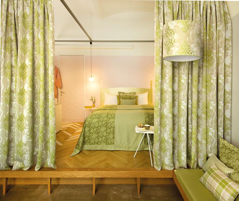 englisch dekor. Black Bedroom Furniture Sets. Home Design Ideas
