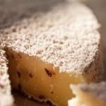 Würchwitzer Milbenkäse