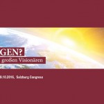 hogast Symposium 2016 Salzburg