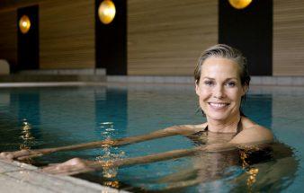 Angebote für Frauen im Wellness Resort Quellenhof