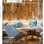 Hotelstyle eMagazin Oktober2016