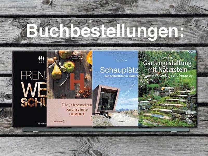 HS-Titelbild-NL-Buchbestellung