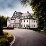 Hotelpark Große Ledder