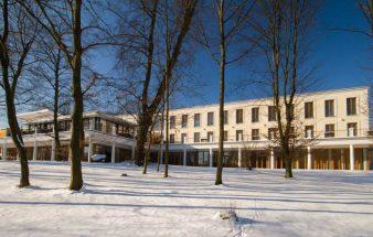 Schlosspark Mauerbach- 4-Sterne Superiorhotel