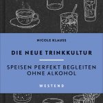Buchtipp: Die neue Trinkkultur!
