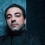 Sommer-Desserts: Sterne-Koch Juan Amador im Interview