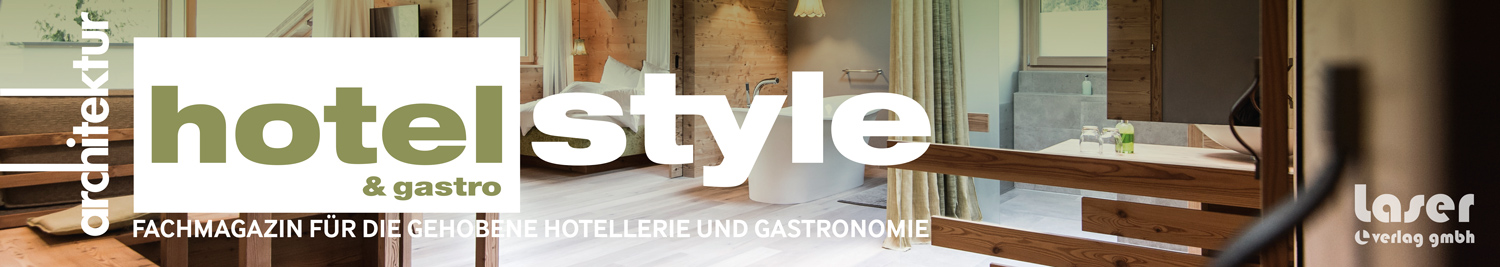 hotelstyle.at