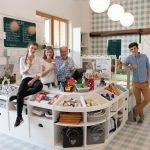 Eis-Erlebniswelt auf Erfolgskurs zwischen Wien, Graz und Linz