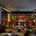 Luxus der Superlative – The Mark Hotel