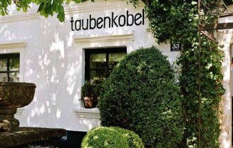 Legendär gut – gehobene Küche im Burgenland