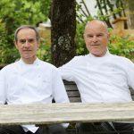Gastronomie als Lebensschule – Die Brüder Obauer