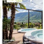 Hotelstyle eMagazin Juli/August 2017