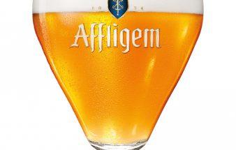 Bierspezialitäten – Vom Triple zum Cuvée