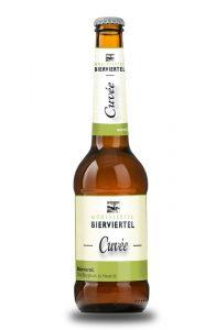 Bierviertel_Cuvee_Flasche