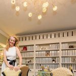 Die perfekte Tasse Tee – Interview mit Eva Horvath