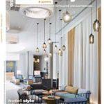 Hotelstyle eMagazin September 2017