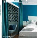 Hotelstyle eMagazin Dezember 2017