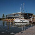 Wer ist Fritz? – Restaurant in Weiden am See
