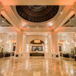 Andaz Hotels feiern 3faches Jubiläum