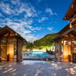 Das erste klimapositive Hotel – Berghotel Rehlegg