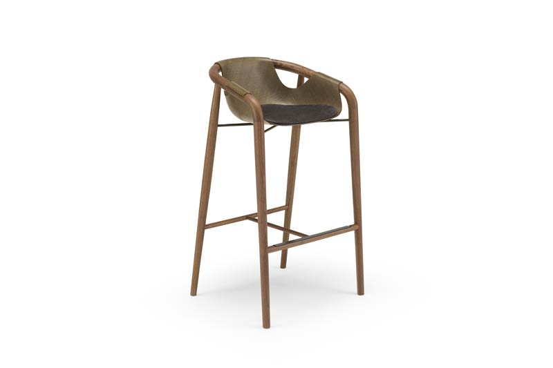 Hamac-(Bar-stools)-Studio-Jean-Philippe-Nuel-(France)1