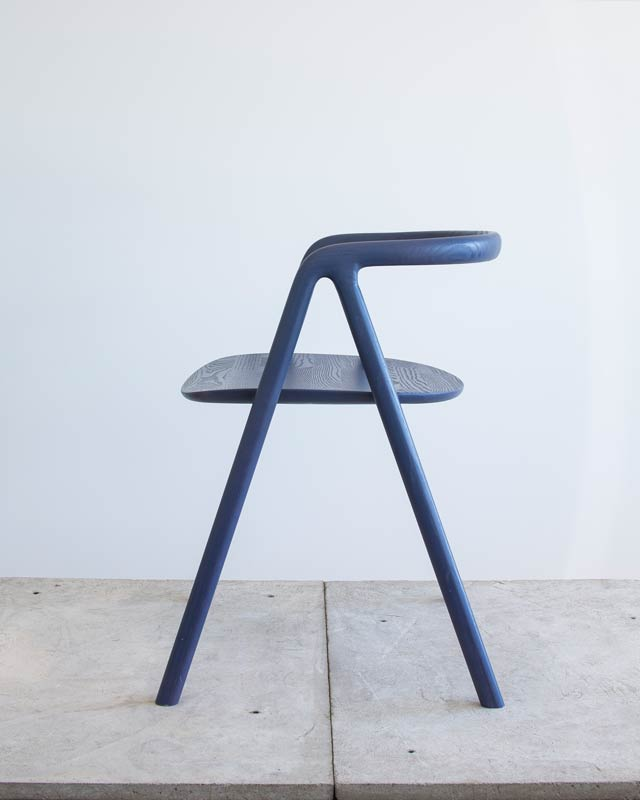 Laakso-(Chairs)-Aivan-and-Made-By-Choice-(Finland)5