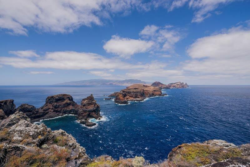 Madeira_Canical_Sao-Lourenco-lighthouse_preview