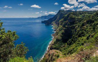 World Travel Award 2017 – Madeira