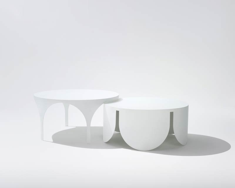 Two-Tables-(Coffee-tables)-BoardGrove-Architects-(Australia)1