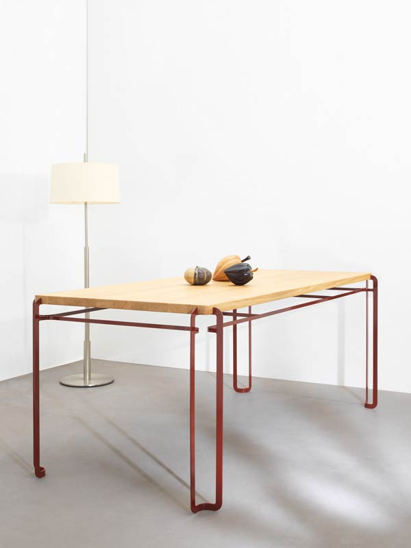 Vaco-(Dining-tables)-Frattini-Frilli-(Italy)4