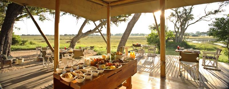 andbeyond_xaranna_okavango_delta_camp_guest_area
