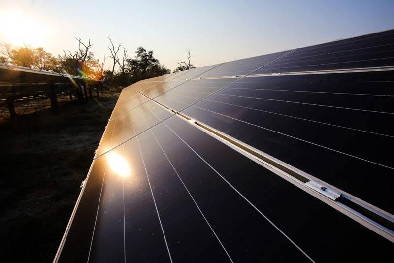 andbeyond_xaranna_okavango_delta_camp_sustainable_energy-1024x683