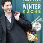 Buchtipp: Vegetarische Winter Küche von Paul Ivić