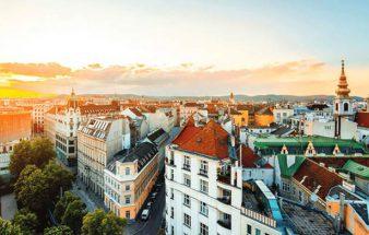 Neue Hotels in Österreich