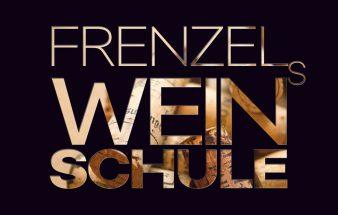 Buchtipp: Die große Weinschule von Ralf Frenzel