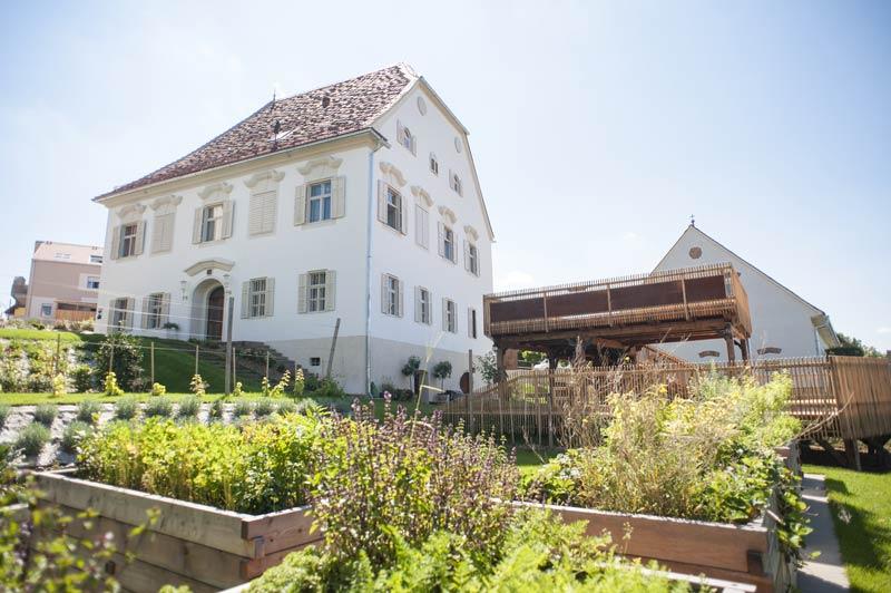 Garten-Haus2