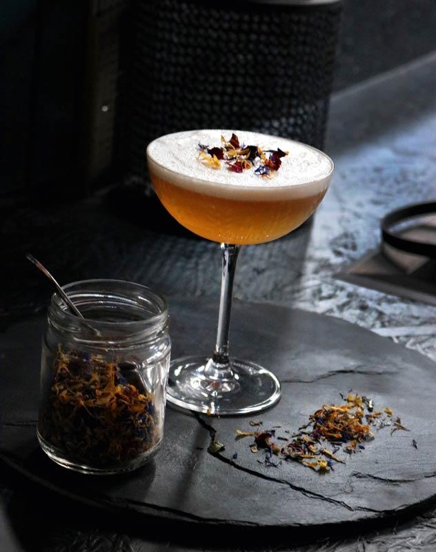 Nestor_Cocktail_2