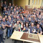 Zwei mal Gold für Österreich – European Beer Stars