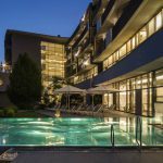 Adults Only – Balance Resort Stegersbach
