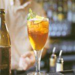 Bier als Filler – leckere Mixgetränke mit Bier