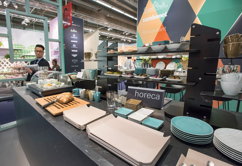 ambiente_dining_PW_006